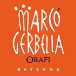@marcogerbellaorafi's profile picture on influence.co