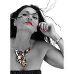 @raffaella_zanetti's profile picture