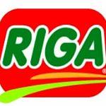 @my_riga's profile picture