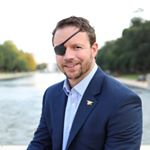 @dancrenshawtx's profile picture
