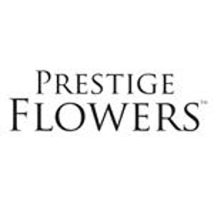 @prestigeflowers's profile picture on influence.co