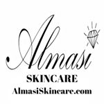 @almasiskincare's profile picture on influence.co