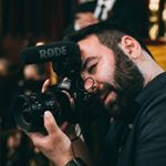 @savvas_c_christou's profile picture on influence.co