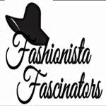 @fashionistafascinators's profile picture