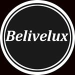 @belivelux's profile picture on influence.co