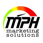 @mphmarketingsolutions's profile picture on influence.co