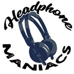 @headphonemaniacs's profile picture on influence.co