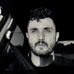 @glauc__machine's profile picture on influence.co