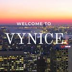 @vyniceshop's profile picture on influence.co