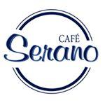 @cafeserano's profile picture