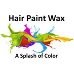 @hairpaintwax's profile picture on influence.co