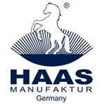 @haasmanufaktur's profile picture