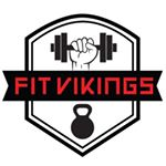 @fit.vikings's profile picture on influence.co