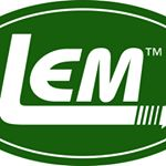 @lemproducts's profile picture