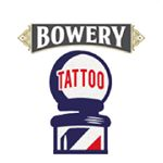 @bowerytattoonyc's profile picture on influence.co