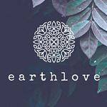 @earthlovebox's profile picture on influence.co