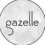@gazelle_mayfair's profile picture