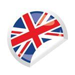 @ukstickermarket's profile picture
