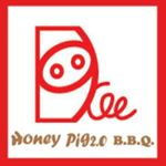 @honeypig2.0's profile picture on influence.co