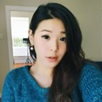@eliza.tjewelry's profile picture on influence.co