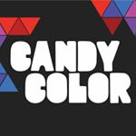 @candycoloroficial's profile picture on influence.co