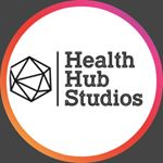 @healthhubstudios's profile picture
