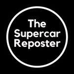 @the_supercar_reposter's profile picture on influence.co