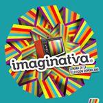 @tvimaginativa's profile picture on influence.co