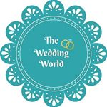 @the_wedding_world's profile picture on influence.co