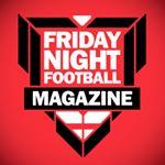 @fnf_magazine's profile picture