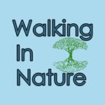 @walking.in.nature's profile picture on influence.co