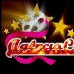 @agenciacinemaproducciones's profile picture on influence.co
