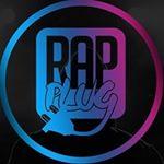 @therealrapplug's profile picture