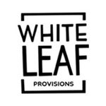 @whiteleafprovisions's profile picture on influence.co