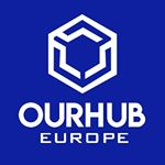 @ourhubeu's profile picture on influence.co