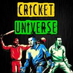 @cricuniverse's profile picture on influence.co