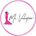 @ms.valentina.apparel's profile picture on influence.co