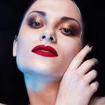 @facedesigneiry's profile picture