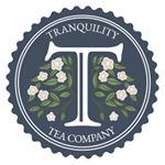 @tranquilityteacompany's profile picture on influence.co
