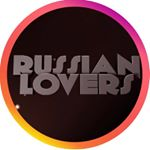 @russianlovers_nl's profile picture
