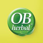 @ob_herbal's profile picture