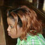@kiogora_kathure's profile picture on influence.co