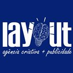 @layout_agencia's profile picture on influence.co