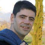 @javicolina1's profile picture on influence.co