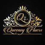 @queenvyfluers's profile picture