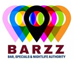@best_bars_nightlife's profile picture