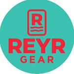 @reyrgear's profile picture