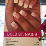 @boldstreetnails's profile picture