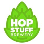 @hopstuffbrewery's profile picture