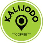 @kalijodocoffee's profile picture